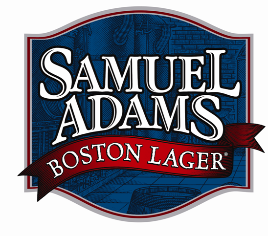 sam adams watermark.png