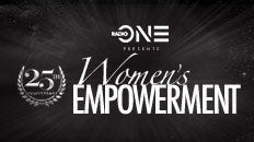 More Info for Women's Empowerment 2019